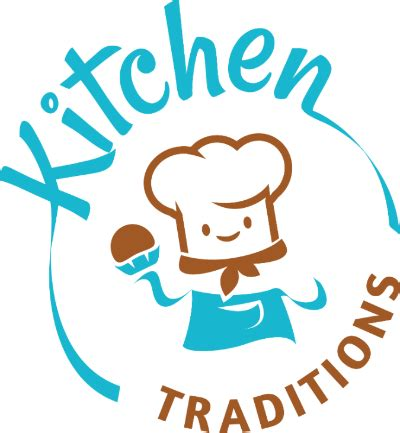 kitchen tradition kitchen traditions hello subscription