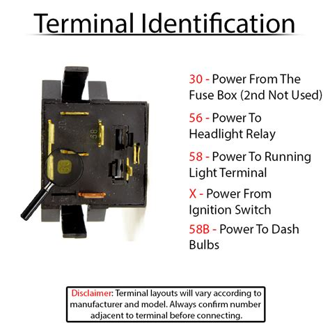 vw headlight switch wiring diagram vw brake light switch