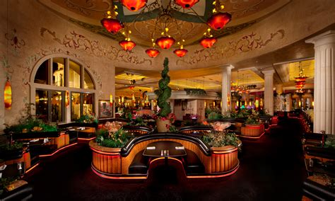 seafood buffet in reno peppermill resort spa casino biscotti s 2707 south virginia reno 89502