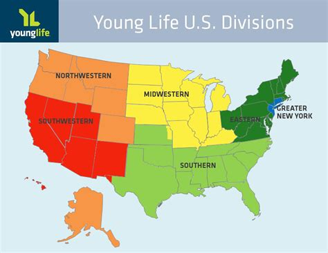 u s images us divisions map jpg