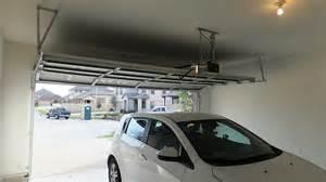 Garage Door Opener Not Working After Craftsman Garage Door Won T Open House Design