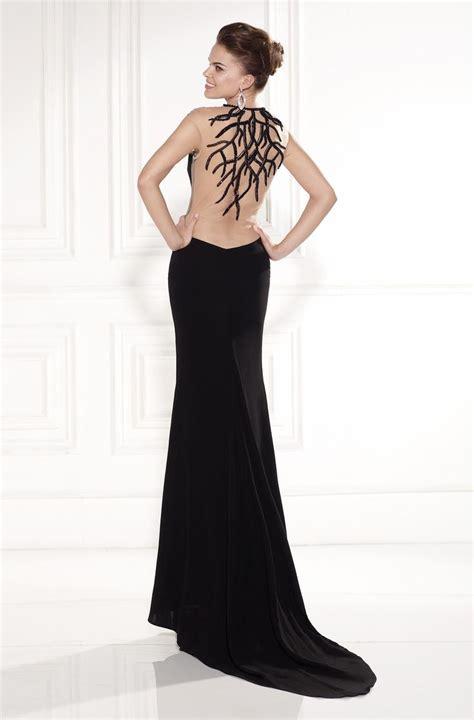 Fashion Dress Roella 60 best misscorza izmir turkey images on