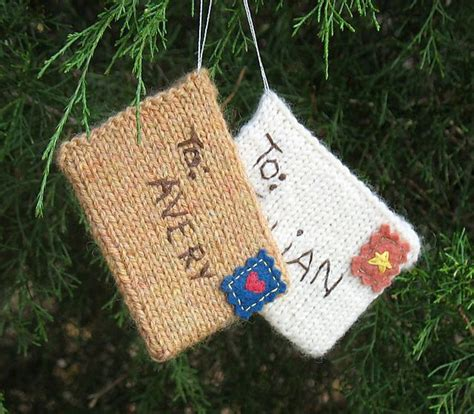 envelope knitting pattern 52 best images about knitting decorations on pinterest