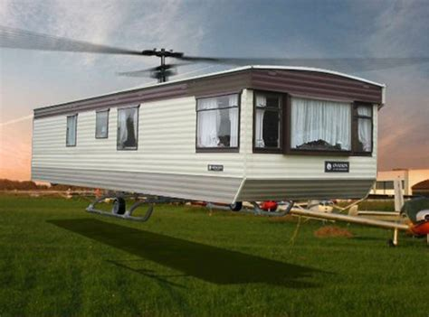 mobile home s the evolution of today s manufactured housing