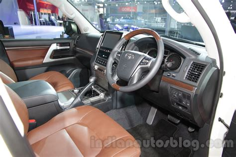 classic land cruiser interior image gallery land cruiser interior