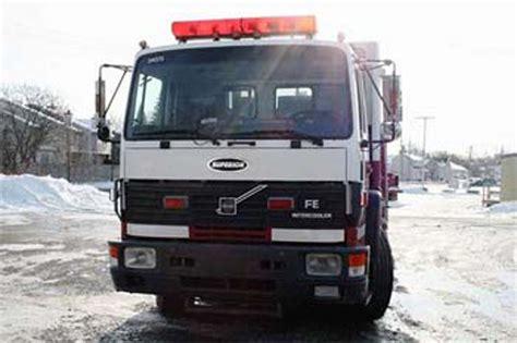 Volvo Trucks Commercial Bestnewtrucks
