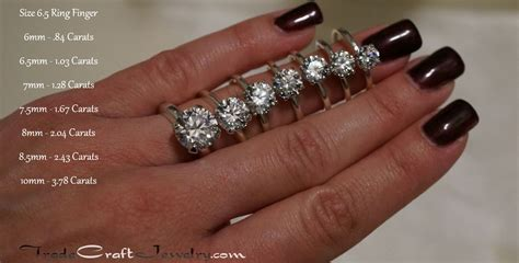 hearts arrows cut  brilliant cz engagement rings