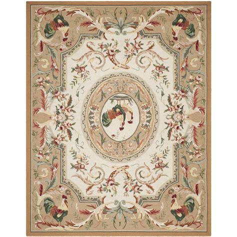 novelty area rugs novelty area rugs safavieh chelsea chicken novelty area