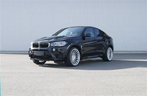 bmw sprinter bodybuilder and sprinter in one package f86 bmw x6m by
