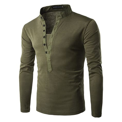 Stylish T Shirt For The Apathetic by Stylish S Casual Slim Fit T Shirt Sleeve Tops
