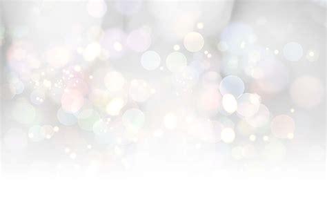 White Bokeh 08164 Baltana White Lights Background