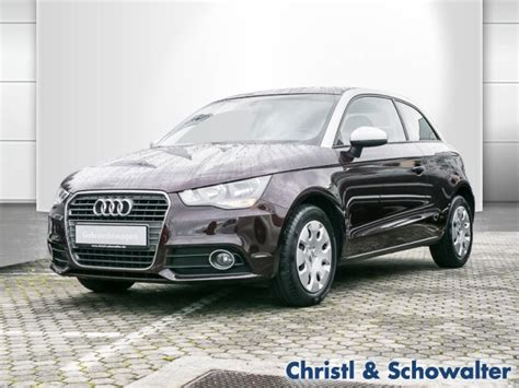 Audi A1 Leasing Angebote by Audi A1 Leasing Audi A1 Leasen