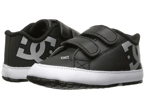 Dc Shoes Court Image Search Results Models Picture Dc Court Graffik Big Kid Blackorangegrey Boys Shoes