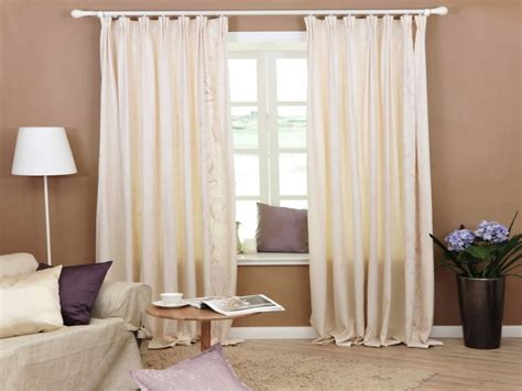 ideas for curtains home and decor bedroom curtains ideas 6062