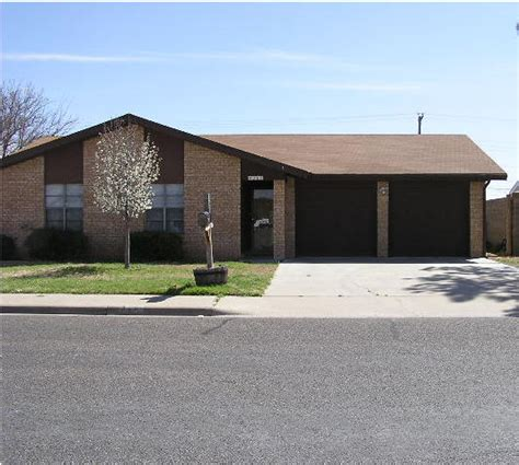 316 86th st odessa tx 79765 get local real estate