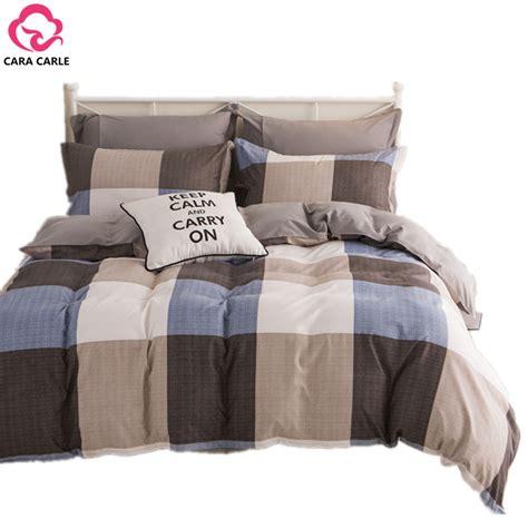 couvre lit angleterre achetez en gros couvre lits housses de couette en ligne 224