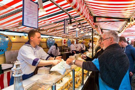 wann ist der fischmarkt in hamburg hamburger fischmarkt in m 252 nchen