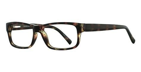 elements el 178 eyeglasses elements by europa authorized