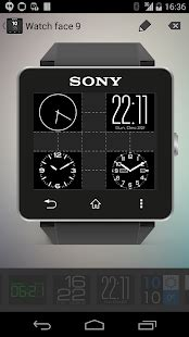 Smartwatch Q10 Curve New faces for smartwatch 2 apk for blackberry