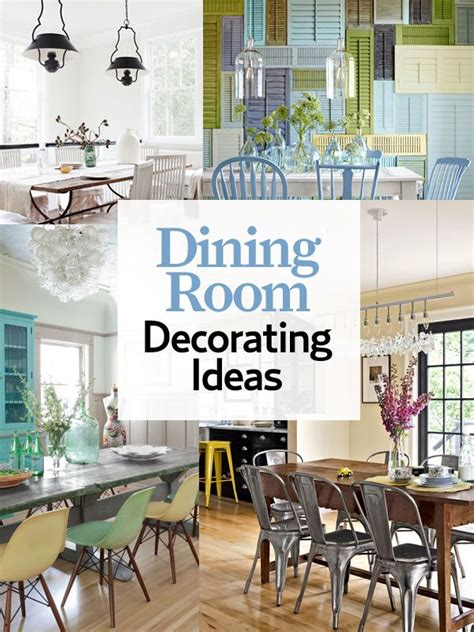 307 best dining rooms images on country dining