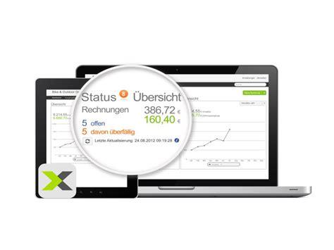Rechnung Kleinunternehmer Zusatz Lexware Macht Angebot Office Finanzen Verf 252 Gbar Itespresso De