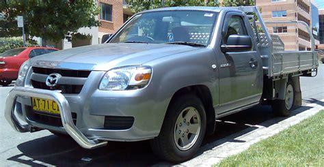 Mazda Bt 50 Usa by Mazda Bt 50 Usa Autos Post