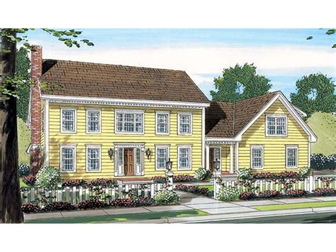 free american style house plans luxamcc luxamcc