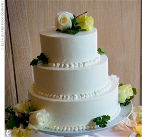 Wedding Cakes From Costco by I Shopping For Wedding Cakes Weddingbee