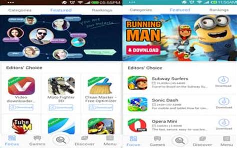 mobomarket apk mobomarket apk 4 0 8 3 android version