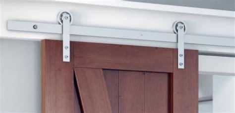 brio sliding doors sliding barn door hardware brio
