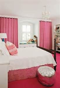 10 year bedroom 10 year bedroom decorating ideas house design