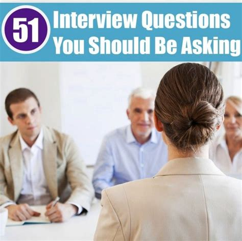 pharmaceutical sales representative interview questions