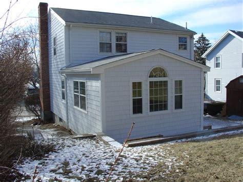 small home additions advantage remodeling arlington ma