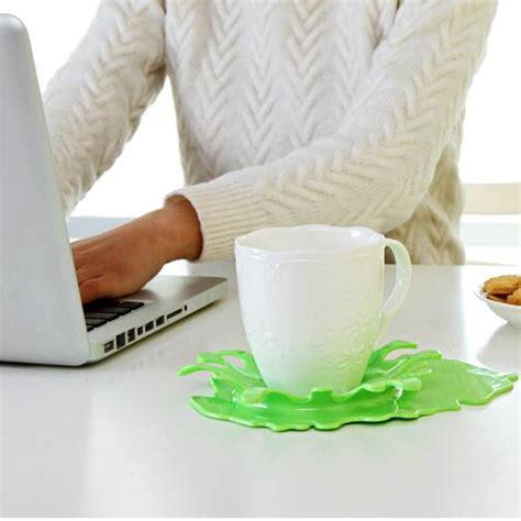 Tatakan Gelas Alas Cangkir Karet Silikon Anti Slip Starbucks Ktg011 buy grosir meja kopi tikar from china meja kopi tikar penjual aliexpress alibaba