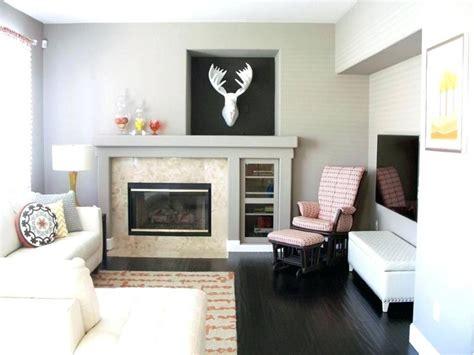 virtual living room planner wwwresnoozecom