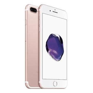 mnwlla apple iphone   gb verizon rose gold mnwlla