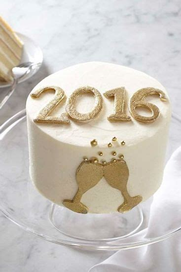 new year desserts cakes best 25 new year s cake ideas on new years