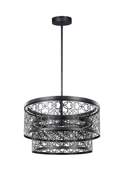 Hanging Led Lights Outdoor Murray Feiss F3098 2dwz Led Outdoor Hanging Lights Arramore