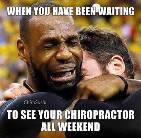 Chiropractor Meme - 564 best chiro images on pinterest family chiropractic