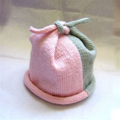 baby hat pattern dk yarn 69 best baby hats dk yarn or sport weight images on