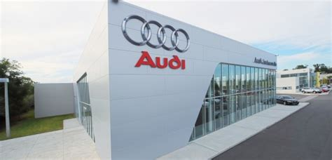 audi dealership image gallery dealer audi
