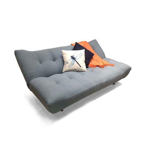 fluffy sectional couches fluffy sofa bed okaycreations net