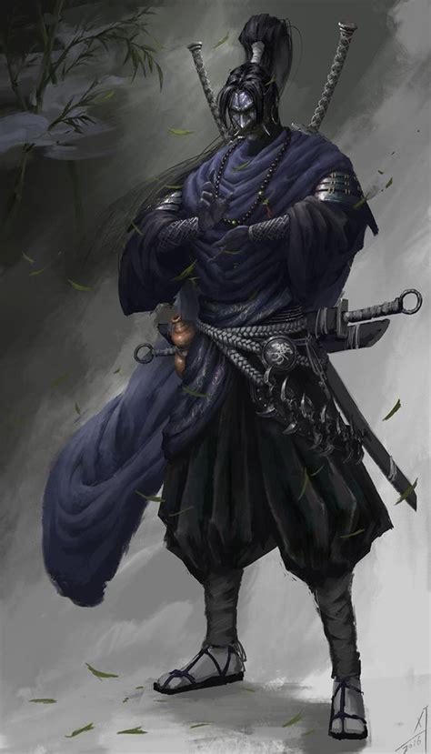 ninja assassin tattoo master 349 best images about fantasy s f 1 on pinterest visual
