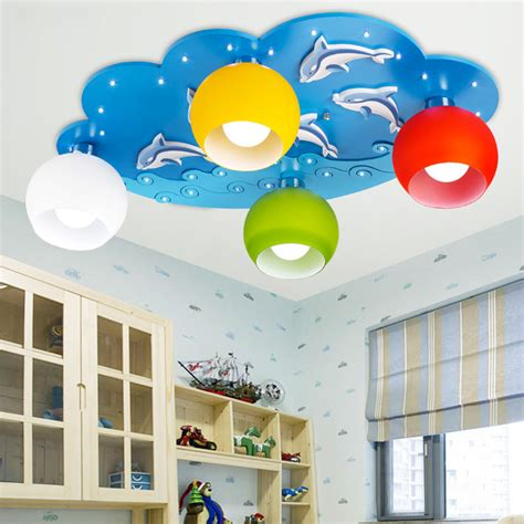 Kid Light by Ceiling Lighting Promotion Shopping For
