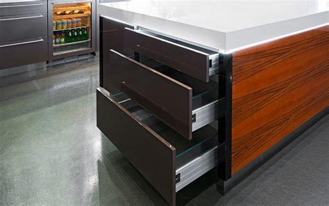 design brief of a kitchen design brief high contemporary kitchen bellasera