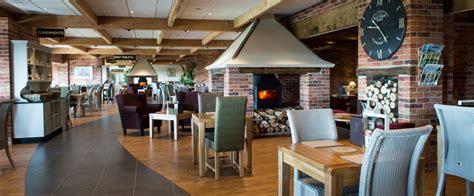 restaurant gates garden centre leicestershire