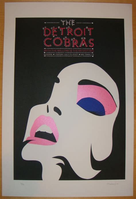 Cool Silkscreened Posters by 59 Best Cool Stuff Oddities Images On Concert