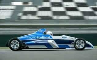 2012 specification formula ford race car side view photo 6