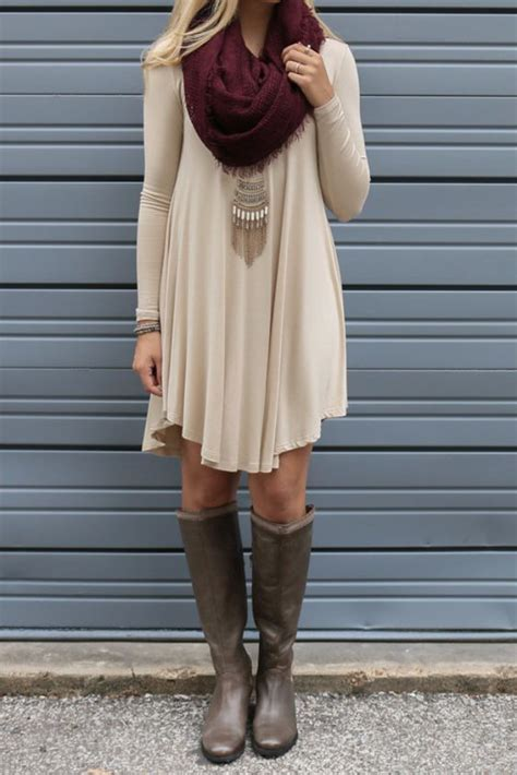 enchanting fall fashion outfits  copy