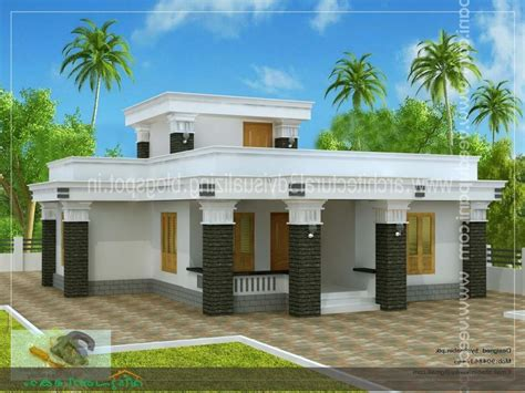 kerala home design low cost kerala low cost house photos